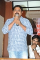 Madhura Sridhar Reddy @ Basanti Movie Platinum Disc Function Stills