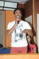 Chaitanya Dantuluri @ Basanti Movie Platinum Disc Function Stills