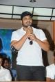 Manchu Manoj @ Basanti Movie Platinum Disc Function Stills