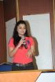 Actress Alisha Baig @ Basanti Movie Platinum Disc Function Stills