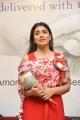 Shriya Saran @ Basavatarakam Indo American Cancer Hospital 18th Anniversary Celebration Stills