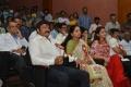 Balakrishna, K Kavitha, Shriya Saran @ Basavatarakam Indo American Cancer Hospital 18th Anniversary Celebration Stills