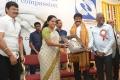 Basavatarakam Indo American Cancer Hospital & Research Institute 18th Anniversary Celebrations