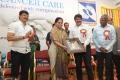 Basavatarakam Indo American Cancer Hospital 18th Anniversary Celebration Stills