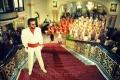 Baashha Hindi Movie Stills