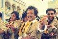 Rajini Basha Movie Stills