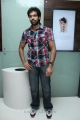 Actor Sibiraj at Batman 3 Premiere Show Chennai Stills