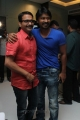 SPB Charan, Krishna at Batman The Dark Knight Rises Premiere Show Stills