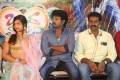 Bava Maradalu Movie Press Meet Photos