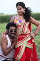 Mohan Krishna, Sirisha Dasari in Bava Maradalu Movie Stills