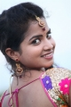 Actress Sirisha Dasari in Bava Maradalu Movie Stills