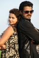 Mohan Krishna, Sirisha Dasari in Bava Maradalu Telugu Movie Stills