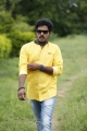 Actor Mohan Krishna in Bava Maradalu Movie Stills