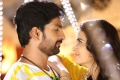 Bharath Reddy , Meenakshi Dixit in Bayam Oru Payanam Movie Images