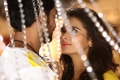 Bharath Reddy , Meenakshi Dixit in Bayam Oru Payanam Movie Photos