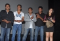 Bbuddah Hoga Tera Baab Premiere Show
