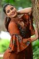 Actress Teja Reddy @ Beach Road Chetan Teaser Launch Stills