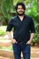 Chetan Maddineni @ Beach Road Chetan Teaser Launch Stills