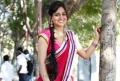 Aksha Gorgeous Looking Photo Shoot at Rai Rai Shooting Spot