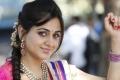 Actress Aksha Gorgeous Photo Shoot at Rai Rai Shooting Spot