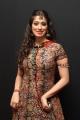 Acterss Lakshmi Rai New Photoshoot Stills