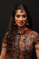 Beautiful Lakshmi Rai Cute Photoshoot Stills
