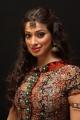 Actress Lakshmi Rai Cute Photoshoot Stills