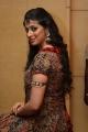 Lakshmi Rai Cute Beautiful New Photoshoot Stills