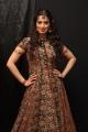 Actress Lakshmi Roy Cute Photoshoot Stills