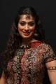 Beautiful Lakshmi Rai Cute Stills at CIFW 2012