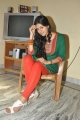 Monal Gajjar Latest Gorgeous Photo Session