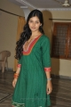 Actress Monal Gajjar in Churidar Beautiful Photos