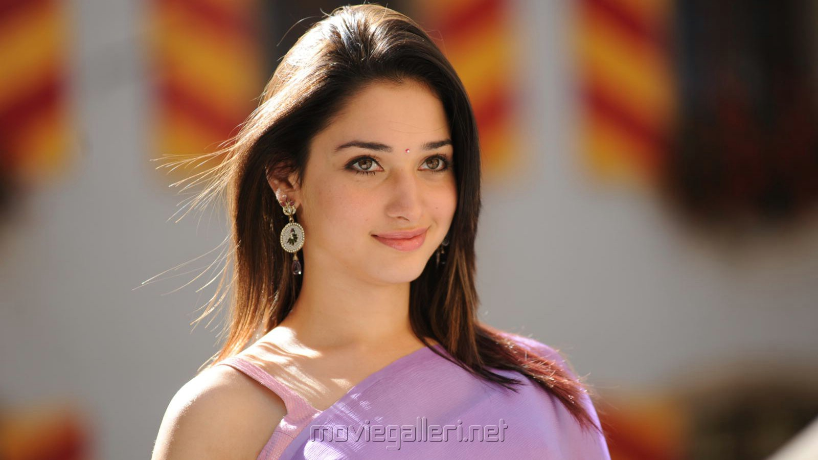 picture 187153 actress tamanna gorgeous wallpapers new