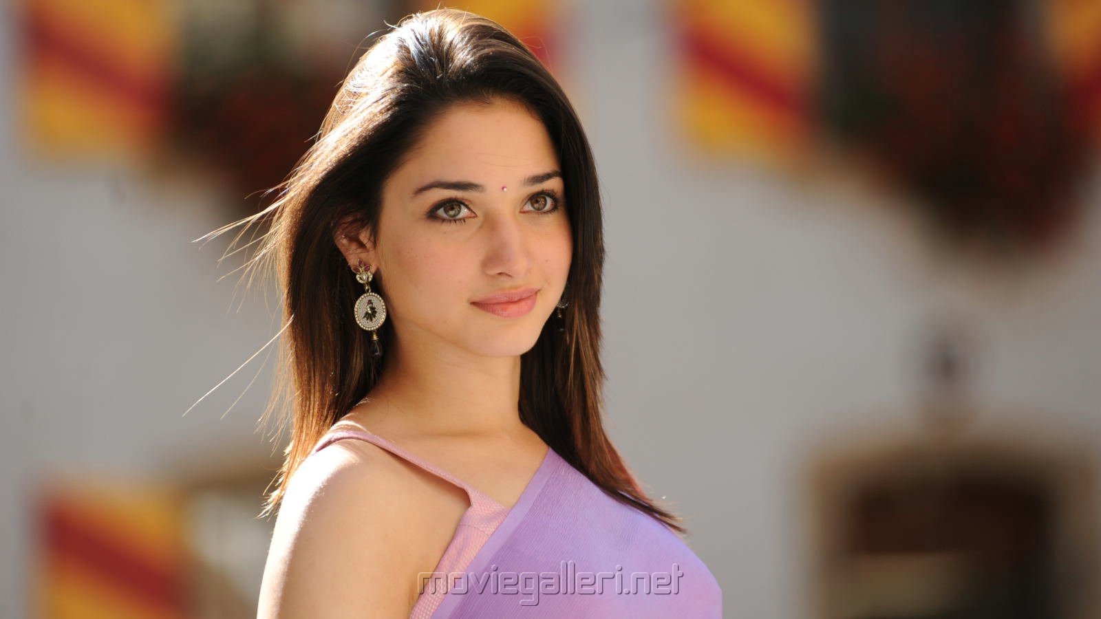 Desktop Background: Latest Hd Wallpapers Of Tamanna