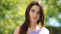 Tamanna Latest HD Wallpapers