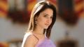 Actress Tamanna Gorgeous Wallpapers