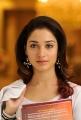 Racha Heroine Tamanna Beautiful Pictures