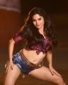 Actress Naina Ganguly in Beautiful Telugu Movie Stills
