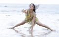 Actress Naina Ganguly in Beautiful Movie Stills