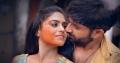 Naina Ganguly, Suri in Beautiful Telugu Movie Stills