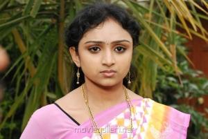 Waheeda Cute Stills in Anagarigam 2 Movie