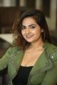 Actress Neha Deshpande @ BeautyLand Beauty And Wellness Festival Inauguration Photos