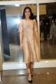 Actress Regina Cassandra @ BeautyLand Beauty And Wellness Festival Inauguration Photos