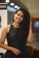 Actress Nitya Naresh @ BeautyLand Beauty And Wellness Festival Inauguration Photos