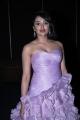 Actress Tejaswi Madivada @ BeautyLand Beauty And Wellness Festival Inauguration Photos