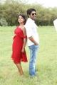 Bejawada Movie Stills