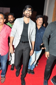 Ravi Teja @ Bengal Tiger Movie Audio Launch Stills