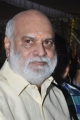 K Raghavendra Rao @ Bengal Tiger Movie Opening Stills