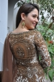 Actress Tamanna @ Bengal Tiger Movie Opening Stills