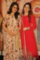 Rashi Khanna, Tamannaah @ Bengal Tiger Video Songs Launch Stills